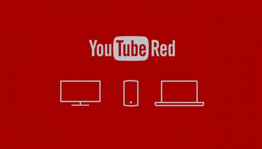 YouTube Will Launch Ad-Free Subscription Service 'YouTube Red' on October 28