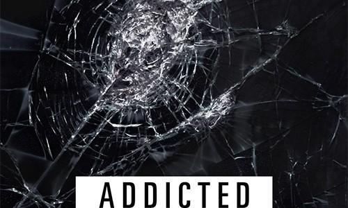 """Vigiland – """"Addicted"""""""