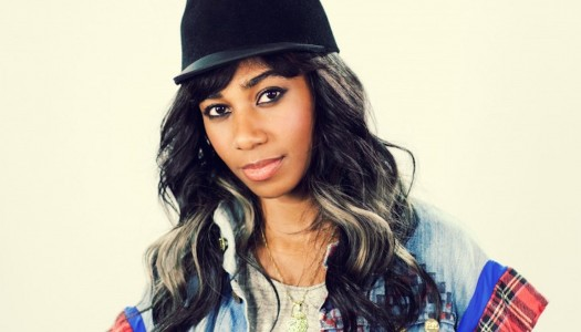 Santigold Reveals Details of her Upcoming Album, '99¢'