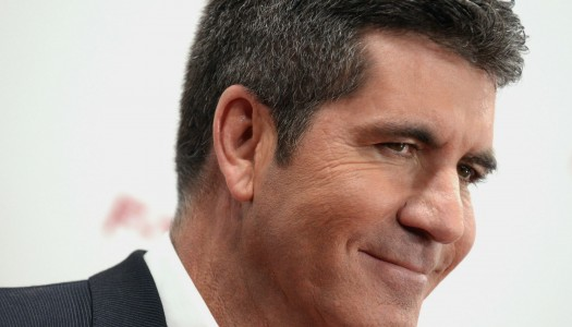 Simon Cowell's DJ Show Dropped by Yahoo