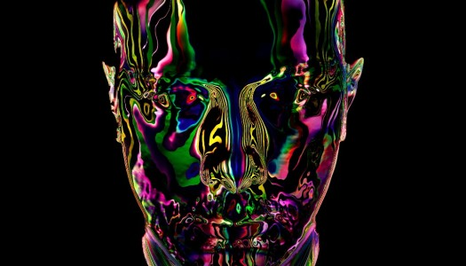 Eric Prydz Announces Release Date for Debut Album