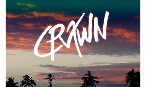 "Crawn – ""The Boy Is Mine"""