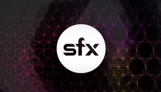 SFX Receives $20 Million in Funding