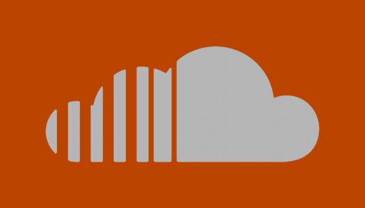 SoundCloud Signs with Universal, Could Become Next Spotify