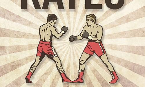 "Raylo – ""Winner"""