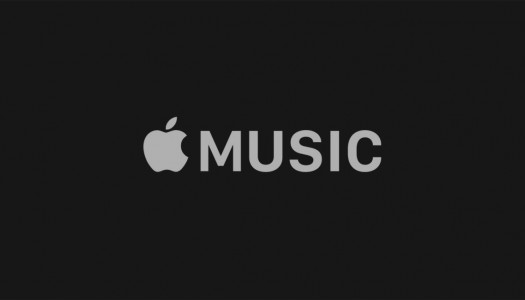 Apple Music Growing in Popularity, Catching up to Spotify