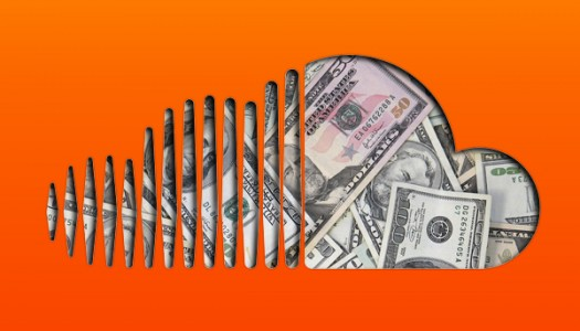 SoundCloud Reports Nearly $60 Million In Losses In 2014