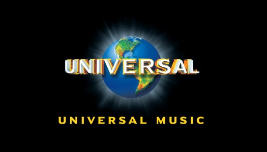 Universal Music Group's Revenues In 2015 Were Biggest in a Decade