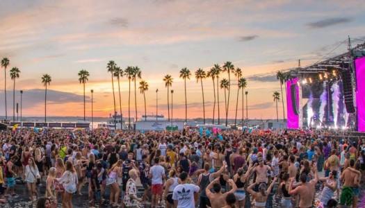 Festival Review: CRSSD Fest 2016