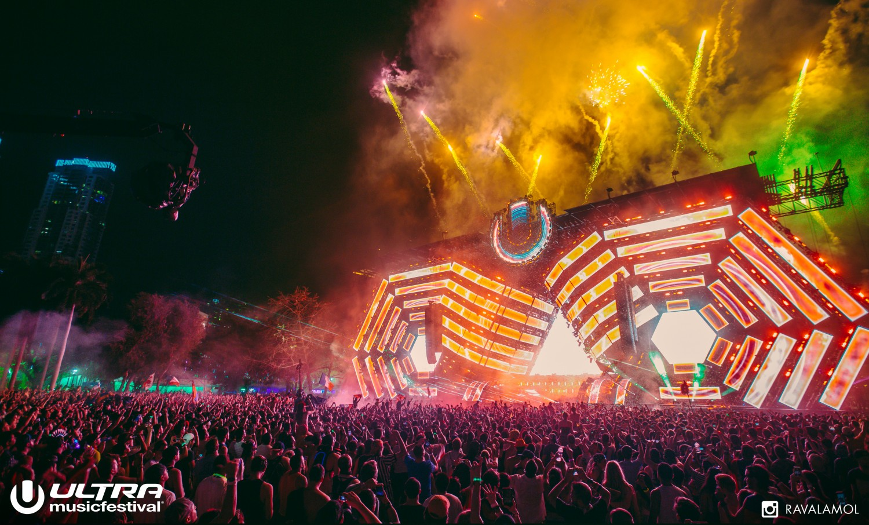 ultra music festival death