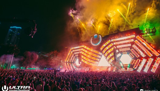 University of Miami Student Confirmed Dead Following Ultra Music Festival