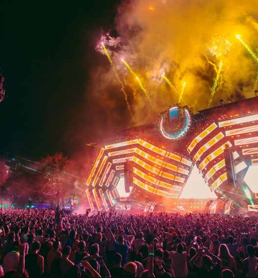 ultra music festival death