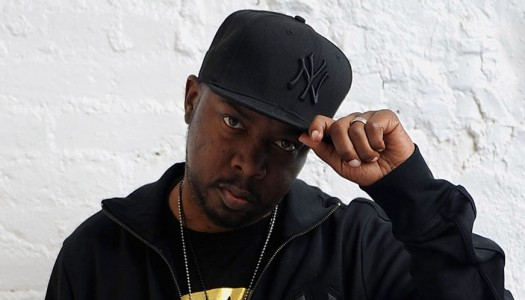Phife Dawg Has Died at 45