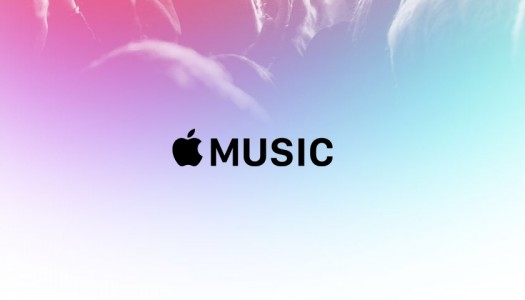 Apple Music Gets Leg Up on Competitors With New Partnership With Dubset Media Holdings