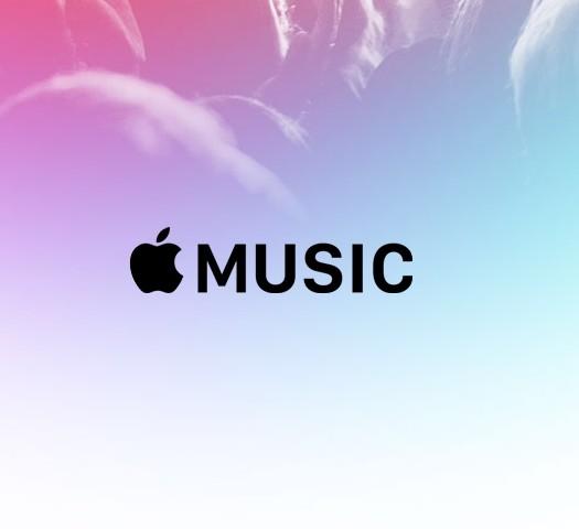 apple music