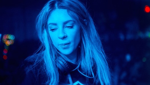 Raging Down the Rabbit Hole with Alison Wonderland