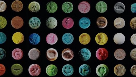 New Research Points to Cognitive Deficiencies in MDMA Users