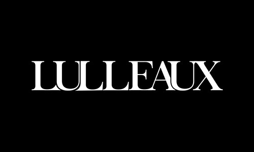 Behind The Bass: Lulleaux