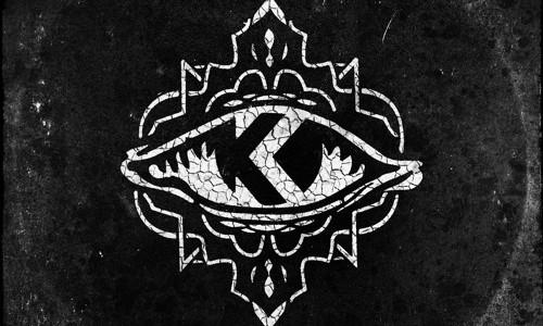 Kove – Nightfires Vol.1