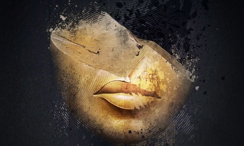 "Trampa – ""Bulldozer"" EP"