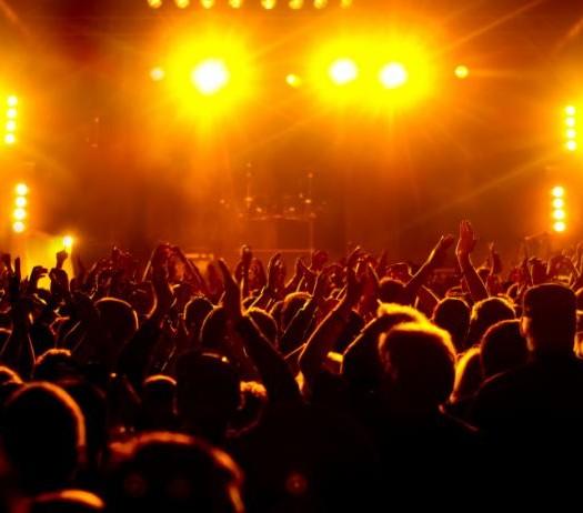 live-music-concert