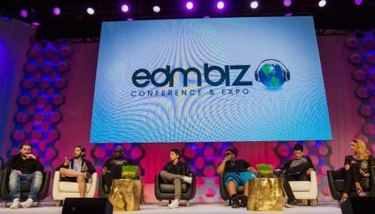 EDMBiz in Las Vegas Announces Keynote Speakers