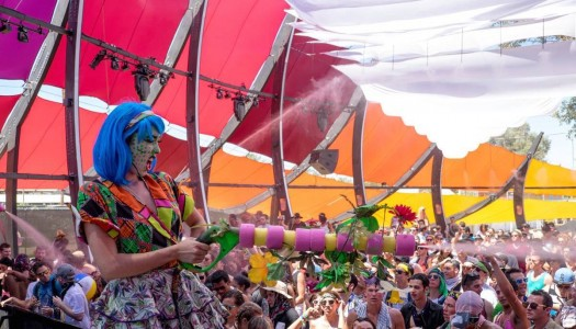 DoLab Announces Coachella 2016 Lineup