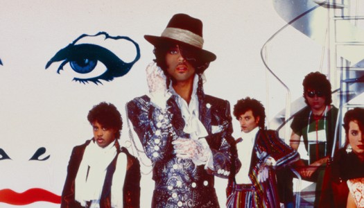 Prince's Former Band the Revolution Announces Reunion Tour