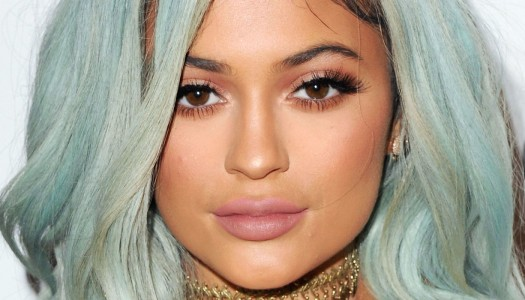 Kylie Jenner Unfortunately May Be Embarking on DJ Career