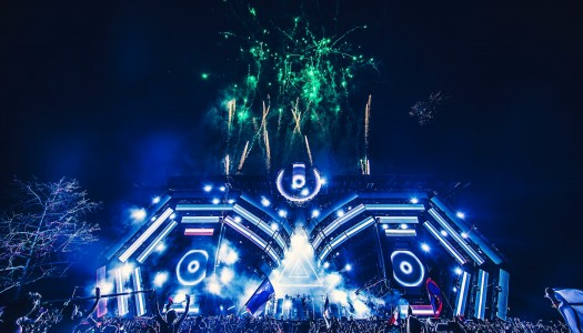 Ultra Music Festival Releases Flash Sale