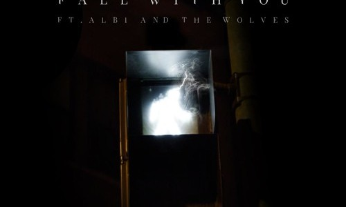 "Mt. Eden ft. Albi & The Wolves – ""Fall With You"""