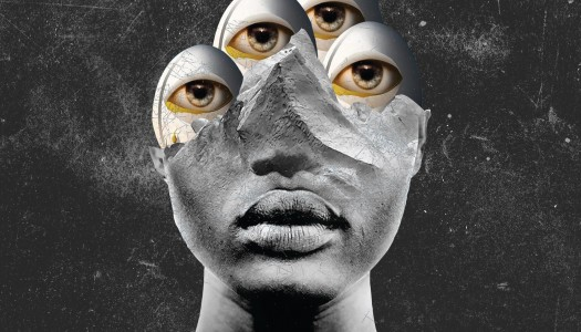 Bonaca – 'The Remixes' EP