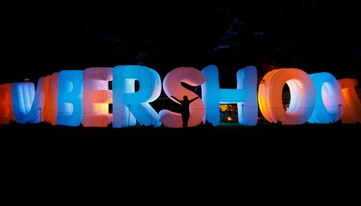 Bumbershoot Festival 2016 Photos