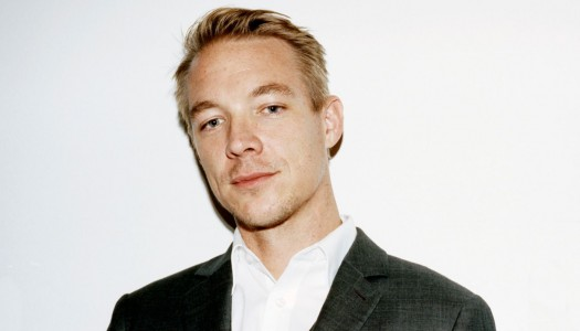 Diplo Mourns Tragic Shooting in Orlando, His Hometown