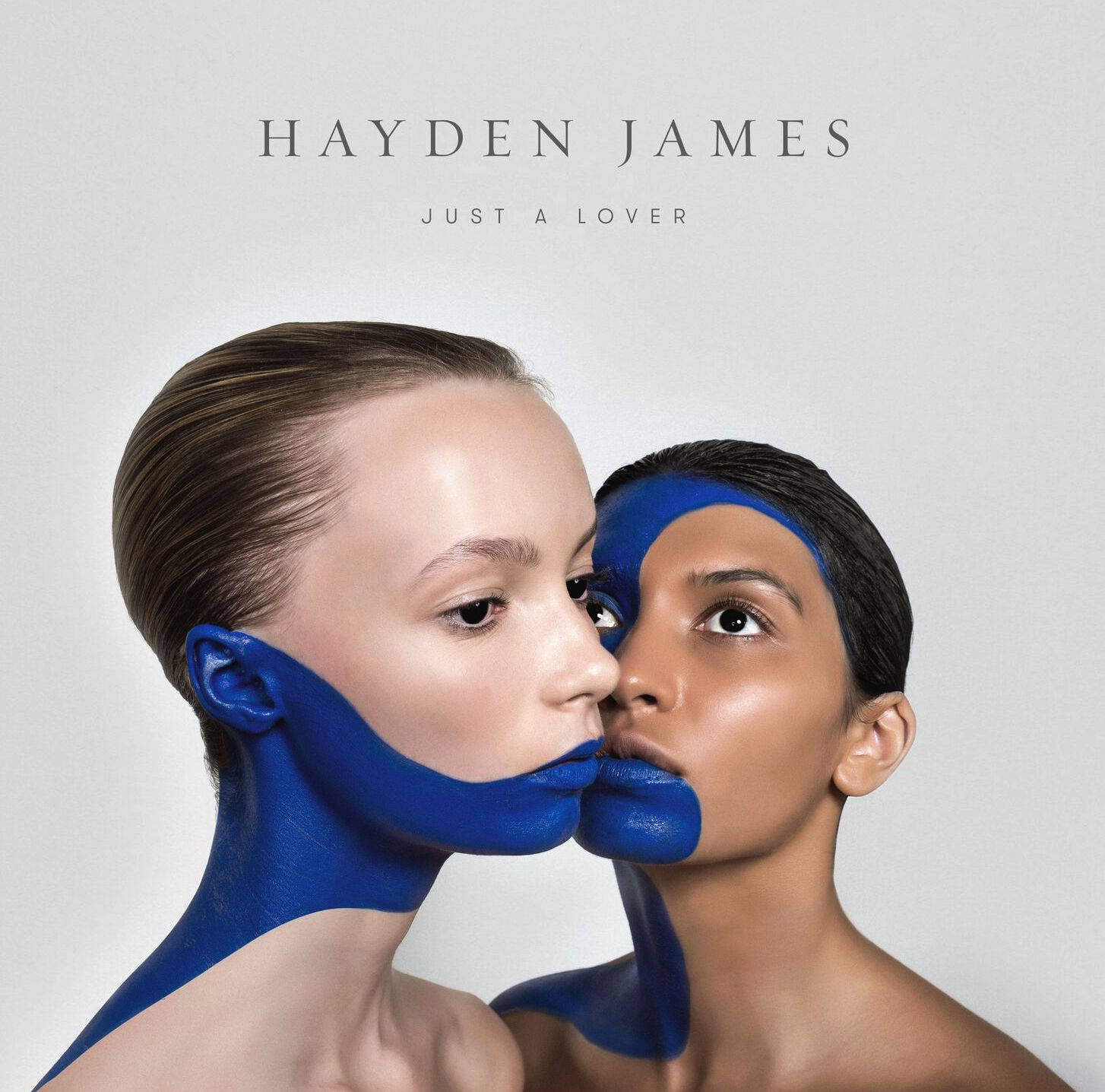 hayden-james