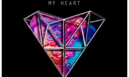 "Gigo'N'Migo & Jonas Stero – ""My Heart"""