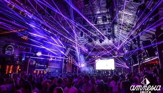 Police Raid Most Popular Club in Ibiza and Arrest Owner