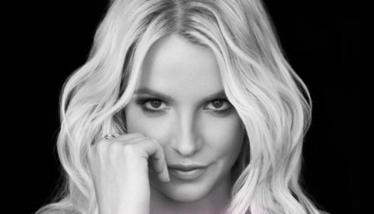 "Britney Spears & G-Eazy – ""Make Me"""