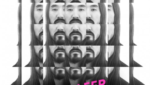 Netflix Reveals Trailer for Steve Aoki Documentary