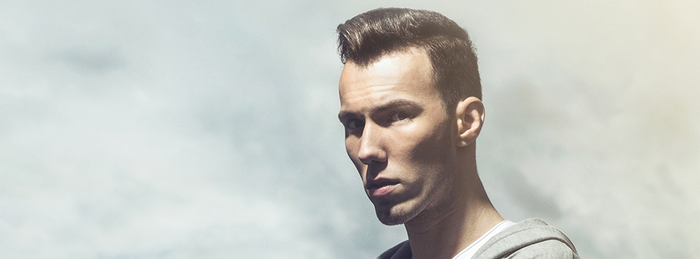 tom-swoon