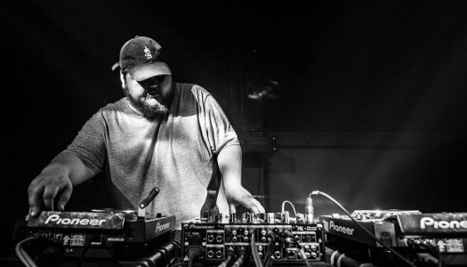 Big Makk Passes Away After Fatal Car Accident