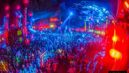 Shambhala Music Festival 2016 Photos