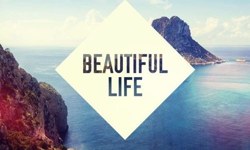"Lost Frequencies – ""Beautiful Life"" (Remixes)"