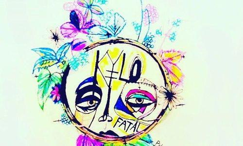 "KYLO – ""Fatal"" [Video]"