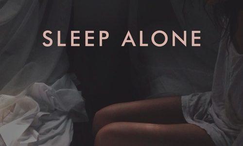"Black Coast – ""Sleep Alone"" ft. Soren Bryce"