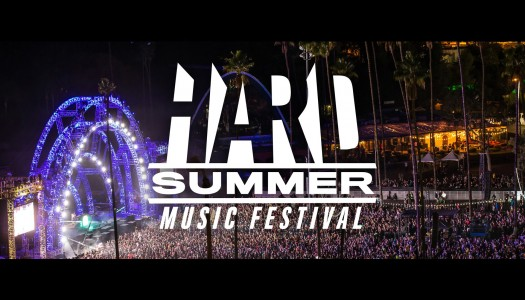 Three Reported Dead After Hard Summer Music Festival