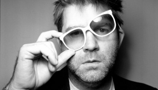 LCD Soundsystem Cancels Tour to Work on New Album