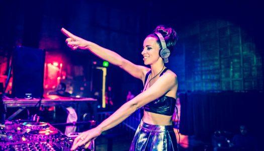San Francisco to Host All-Female Music Festival