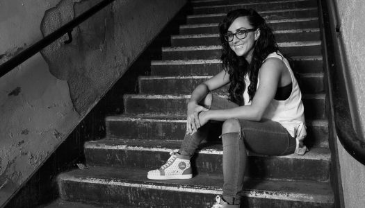 Hannah Wants Addresses Plagiarism Claims