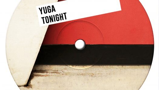 "NP Premiere: Yuga – ""Tonight"""